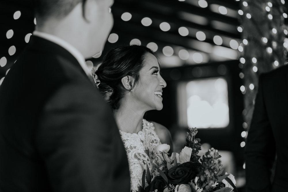 Ashley-Alex-Wedding-5582.jpg