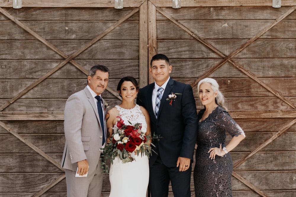 Ashley-Alex-Wedding-5602.jpg