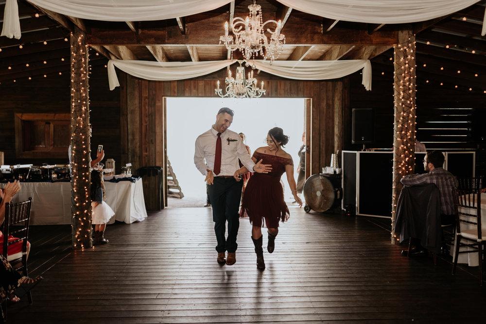 Ashley-Alex-Wedding-4870.jpg