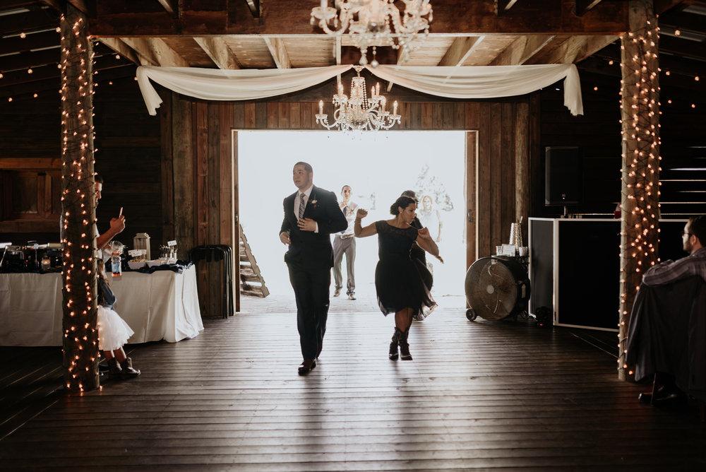 Ashley-Alex-Wedding-4881.jpg