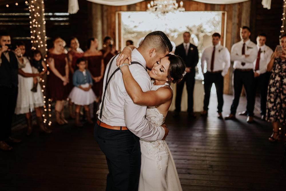 Ashley-Alex-Wedding-4906.jpg