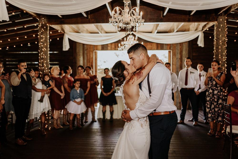 Ashley-Alex-Wedding-4916.jpg