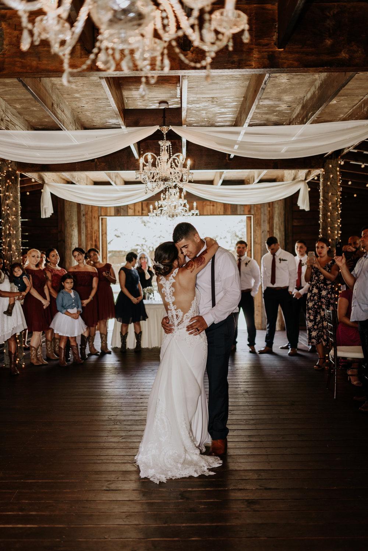 Ashley-Alex-Wedding-4912.jpg