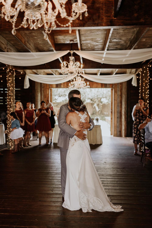 Ashley-Alex-Wedding-4964.jpg