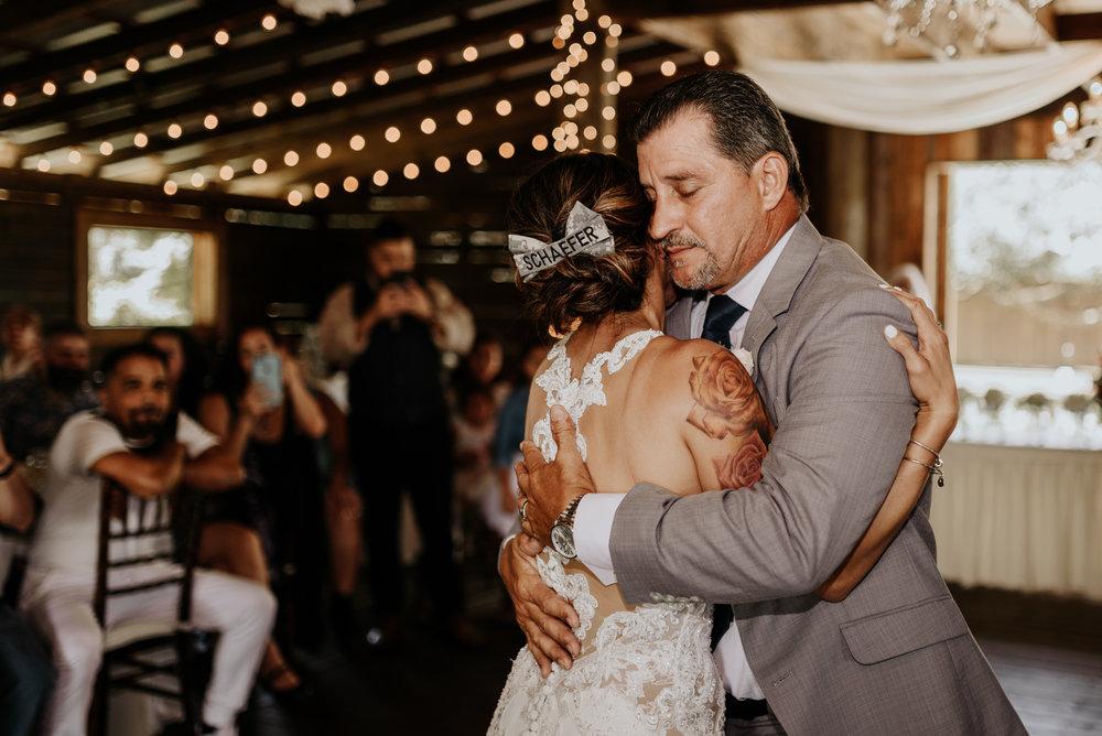 Ashley-Alex-Wedding-4971.jpg