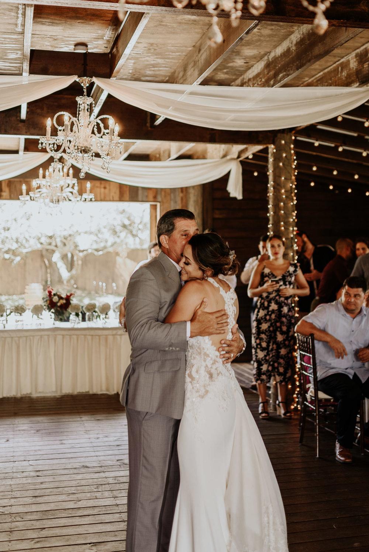 Ashley-Alex-Wedding-4985.jpg