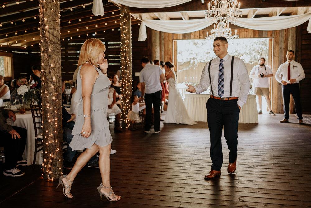 Ashley-Alex-Wedding-4994.jpg