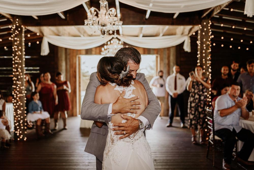 Ashley-Alex-Wedding-4991.jpg