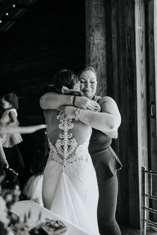 Ashley-Alex-Wedding-5037.jpg