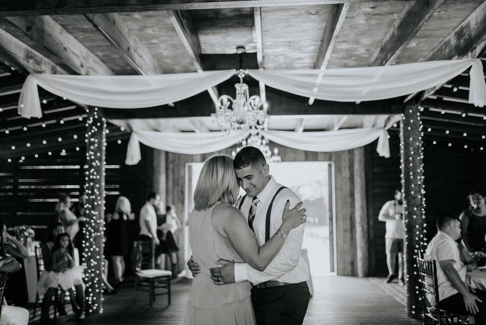 Ashley-Alex-Wedding-5028.jpg