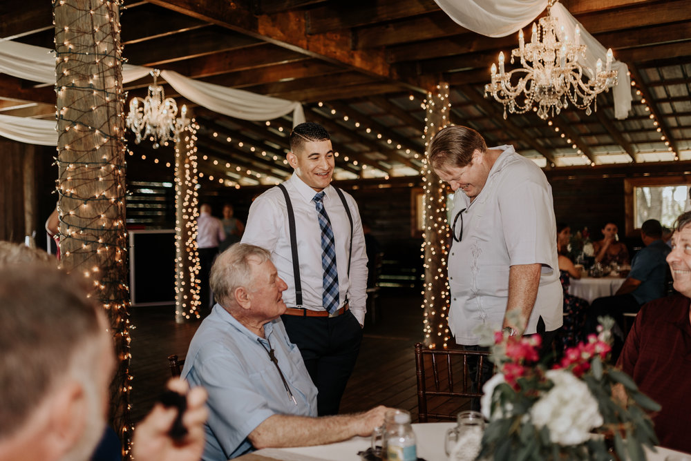 Ashley-Alex-Wedding-5085.jpg