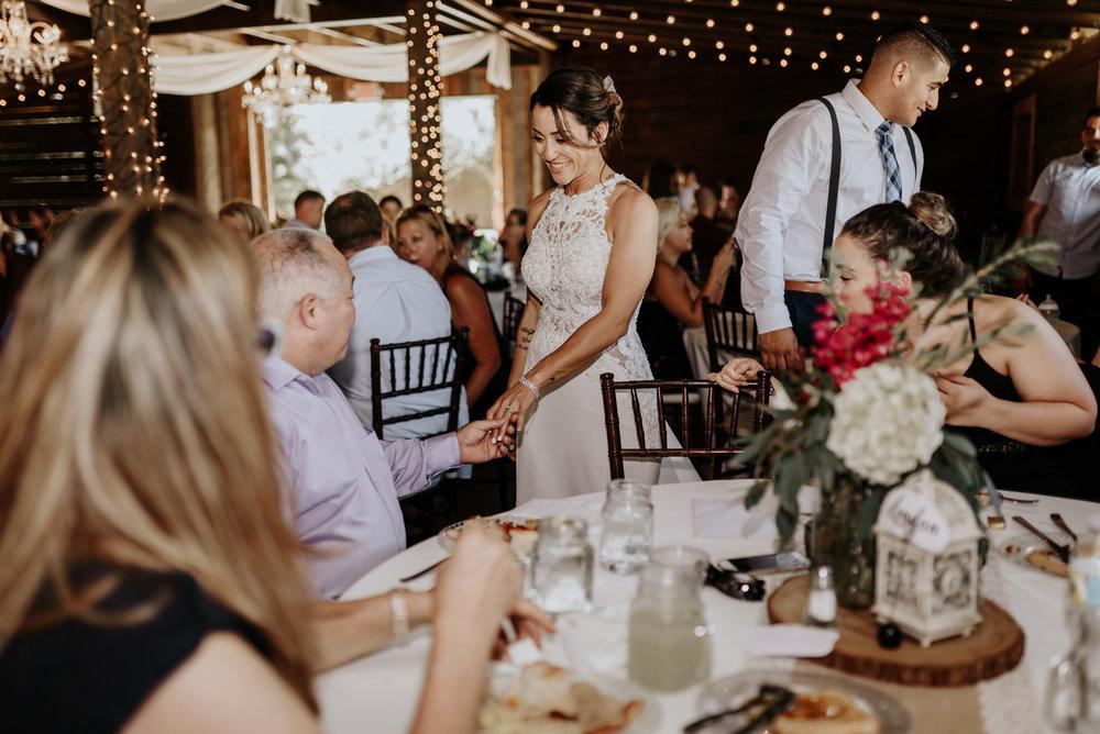 Ashley-Alex-Wedding-5089.jpg