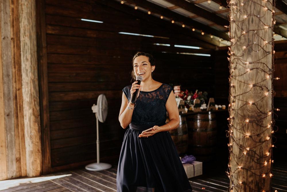 Ashley-Alex-Wedding-5139.jpg