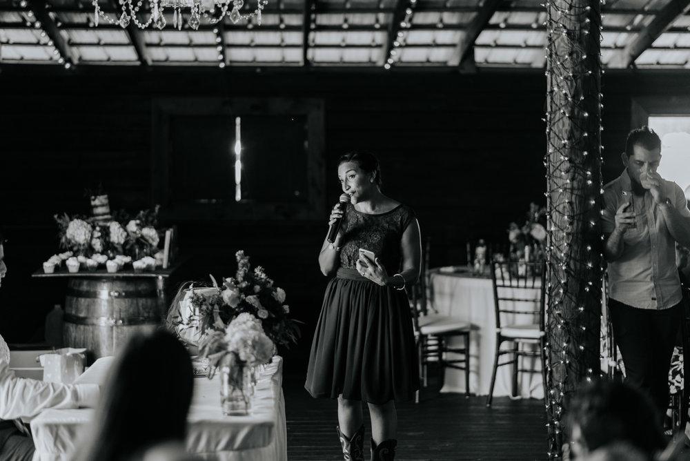 Ashley-Alex-Wedding-6005.jpg