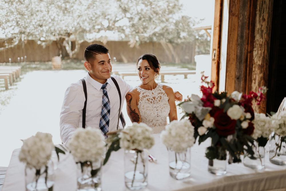 Ashley-Alex-Wedding-5144.jpg