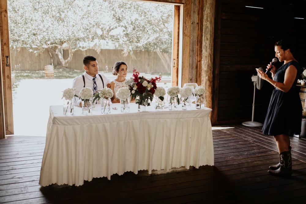 Ashley-Alex-Wedding-5153.jpg