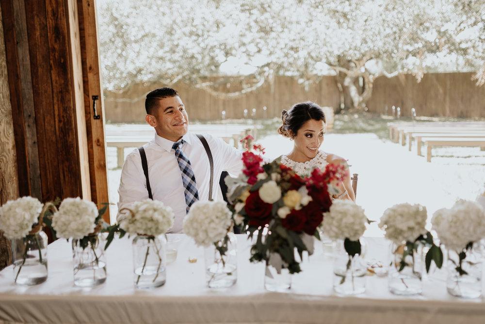Ashley-Alex-Wedding-5189.jpg