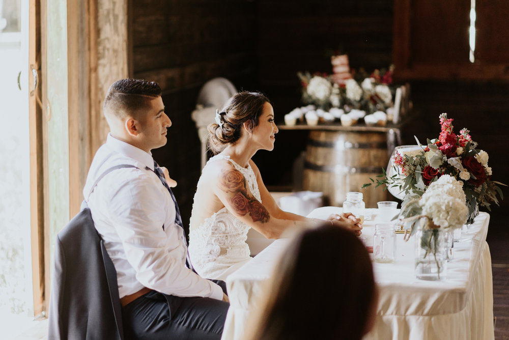 Ashley-Alex-Wedding-6032.jpg