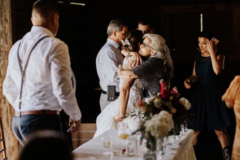 Ashley-Alex-Wedding-6059.jpg