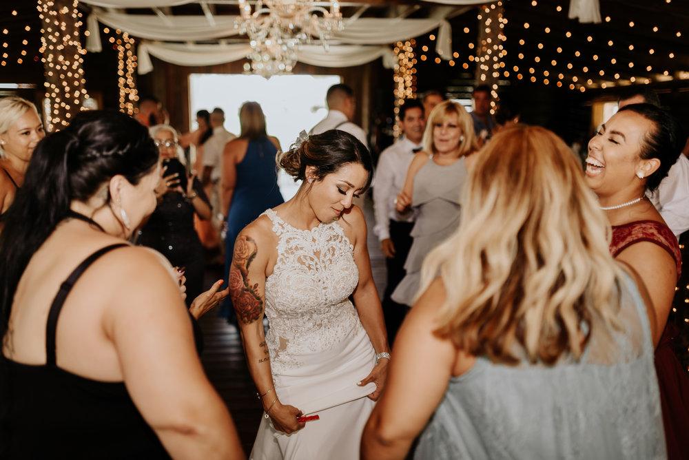 Ashley-Alex-Wedding-5285.jpg