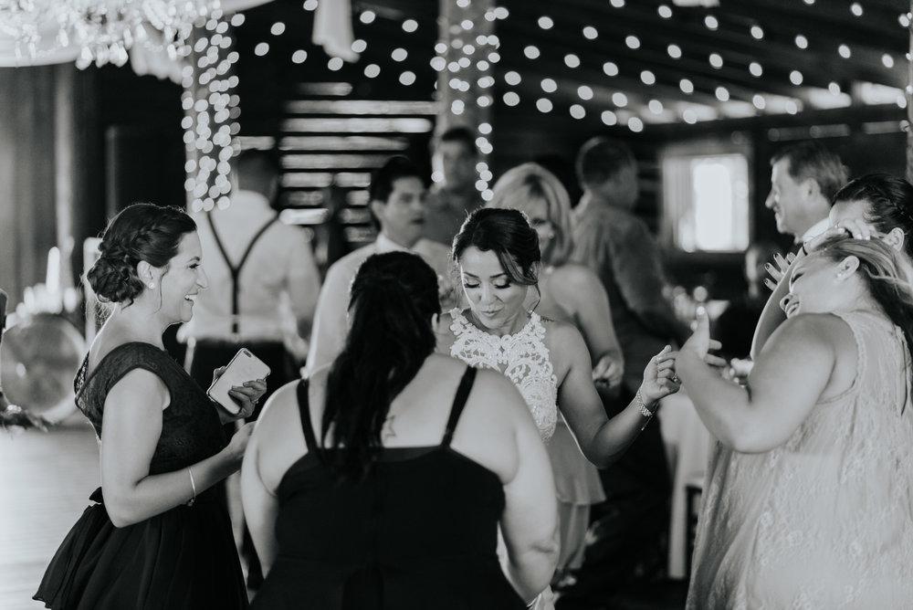 Ashley-Alex-Wedding-6126.jpg