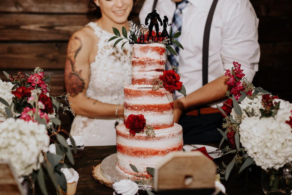 Ashley-Alex-Wedding-5448 2.jpg
