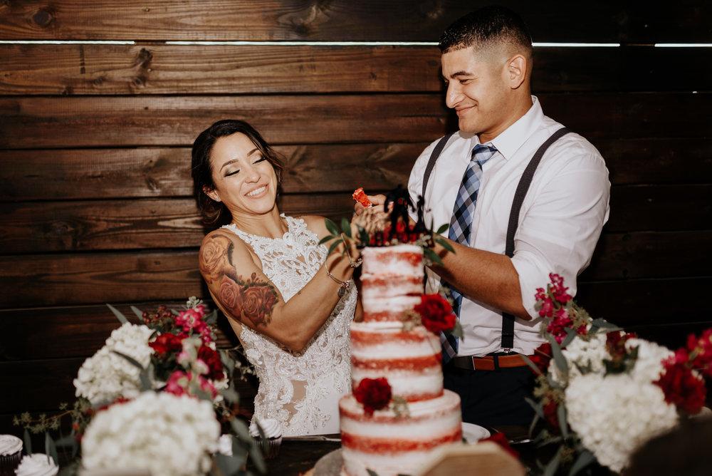 Ashley-Alex-Wedding-5452.jpg