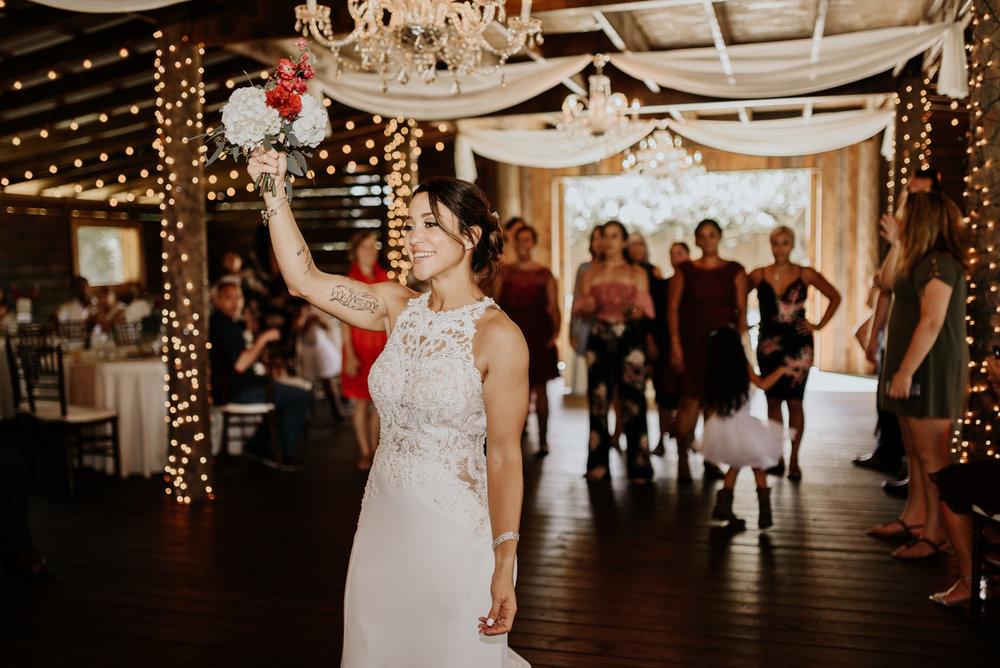 Ashley-Alex-Wedding-5488 2.jpg