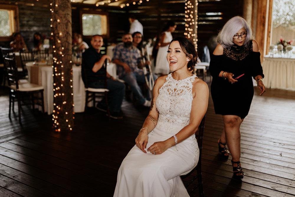 Ashley-Alex-Wedding-5507 2.jpg