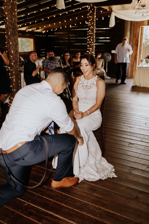 Ashley-Alex-Wedding-5511 2.jpg