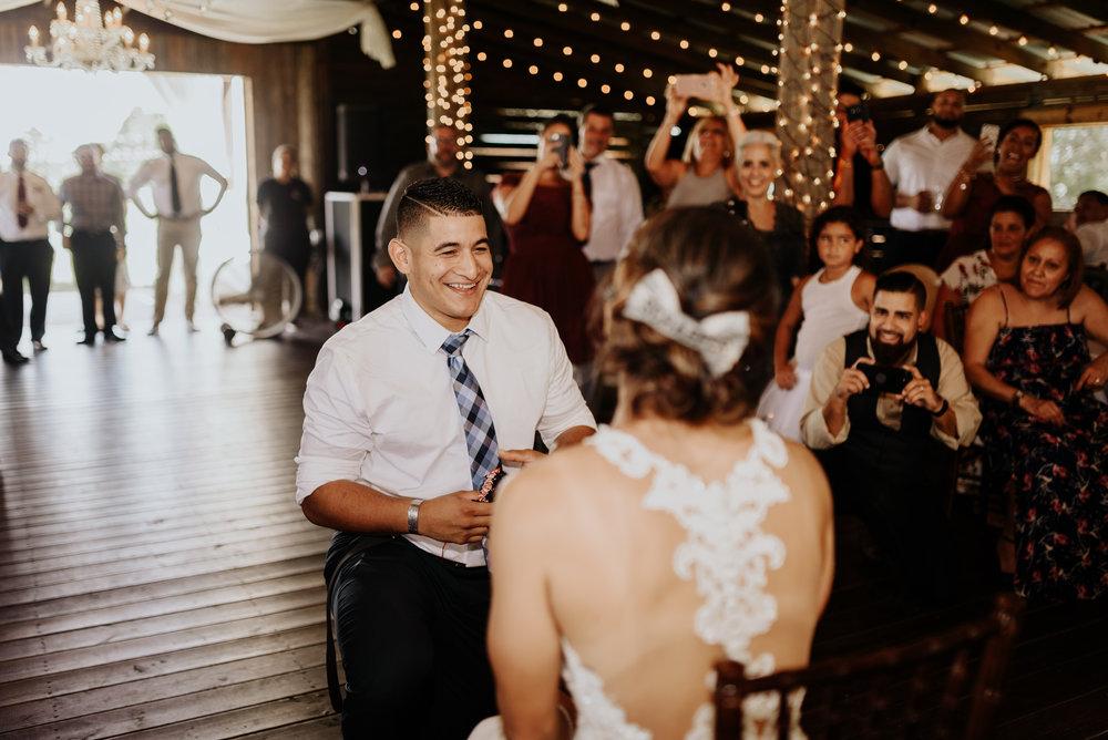 Ashley-Alex-Wedding-5518 2.jpg