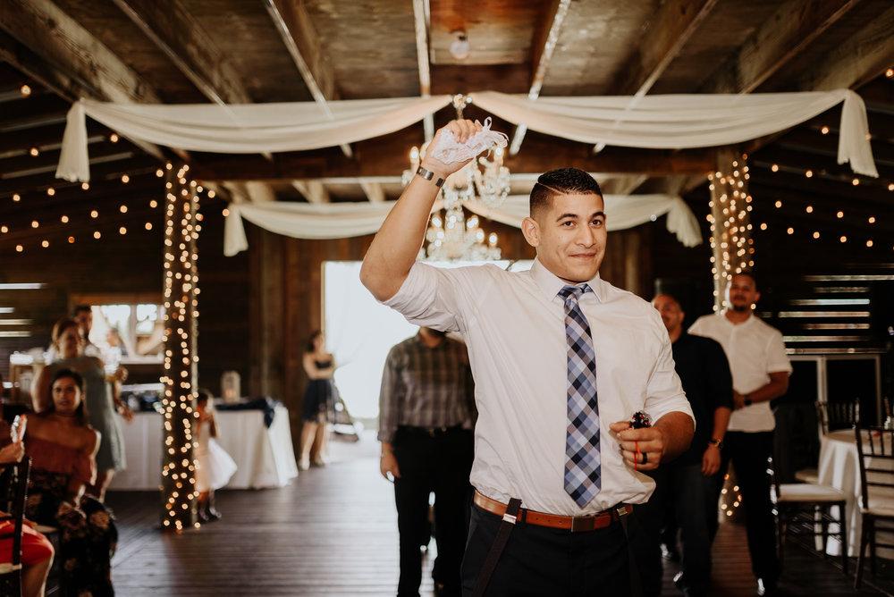 Ashley-Alex-Wedding-5532 2.jpg