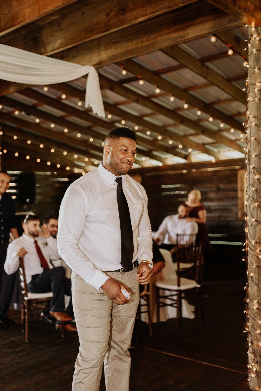 Ashley-Alex-Wedding-5545.jpg