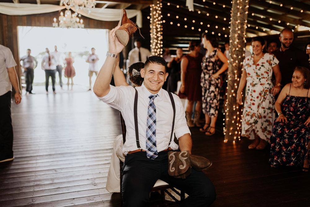 Ashley-Alex-Wedding-5571 2.jpg