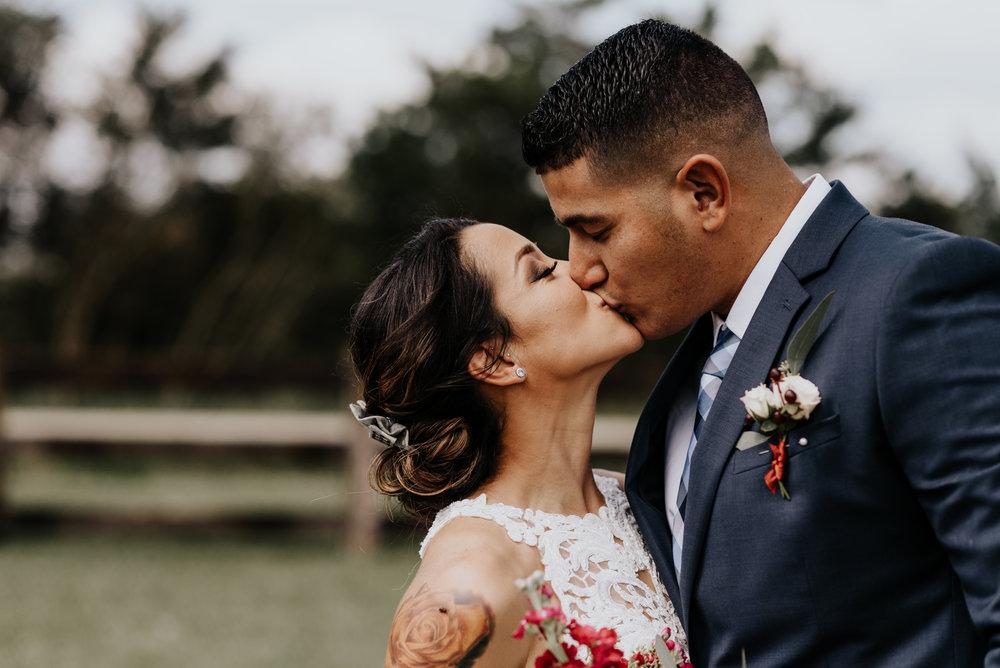 Ashley-Alex-Wedding-5787.jpg