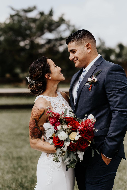 Ashley-Alex-Wedding-5782.jpg