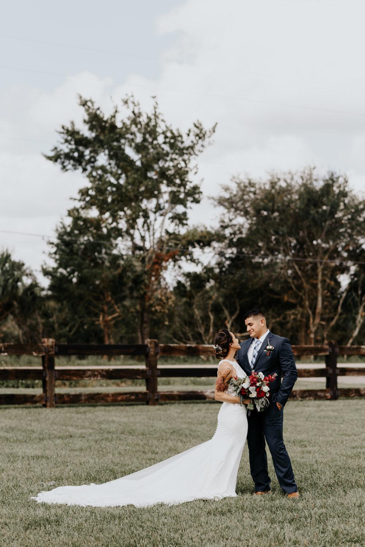 Ashley-Alex-Wedding-5793.jpg