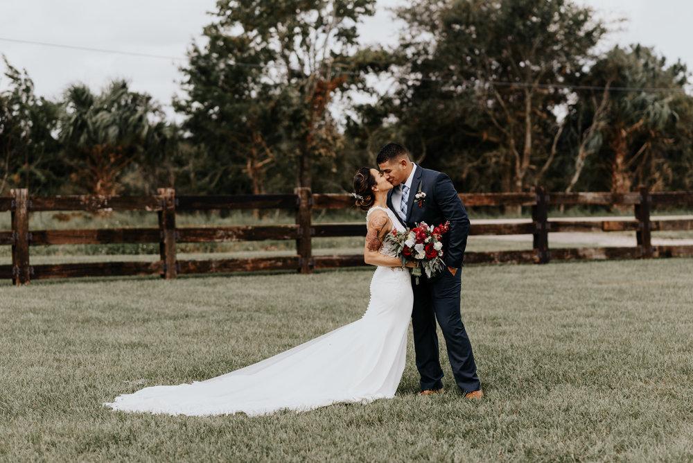 Ashley-Alex-Wedding-5798.jpg