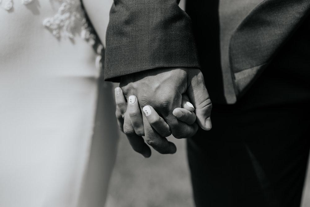Ashley-Alex-Wedding-5828.jpg