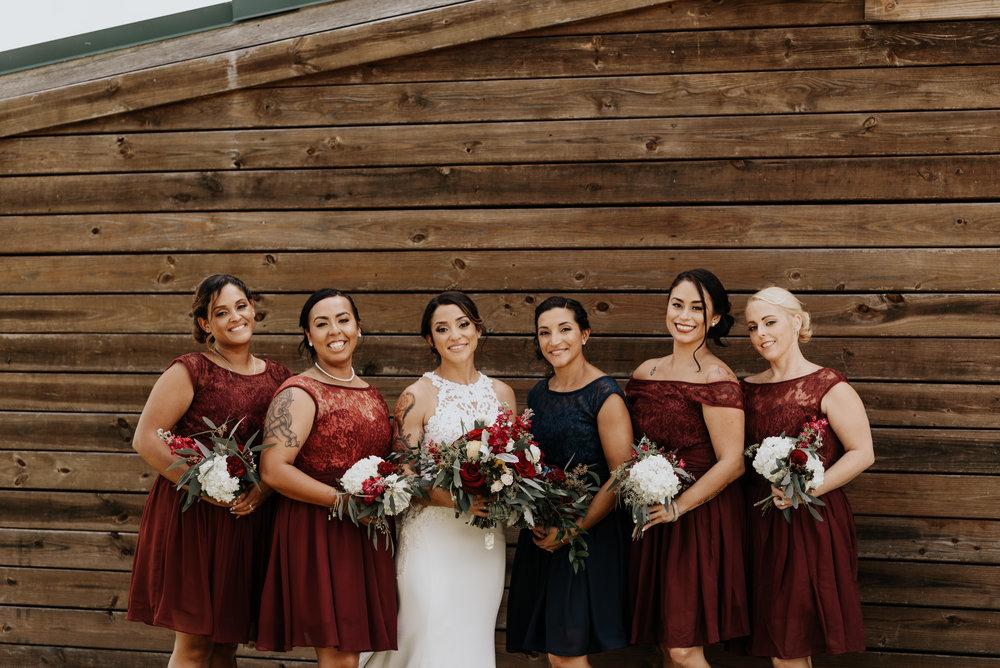 Ashley-Alex-Wedding-5696.jpg