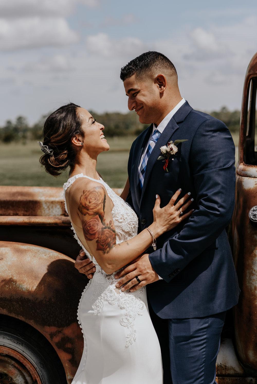 Ashley-Alex-Wedding-5843.jpg