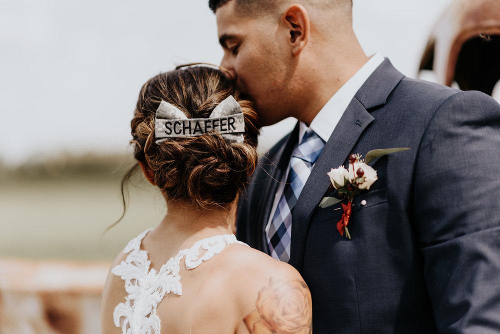 Ashley-Alex-Wedding-5858.jpg