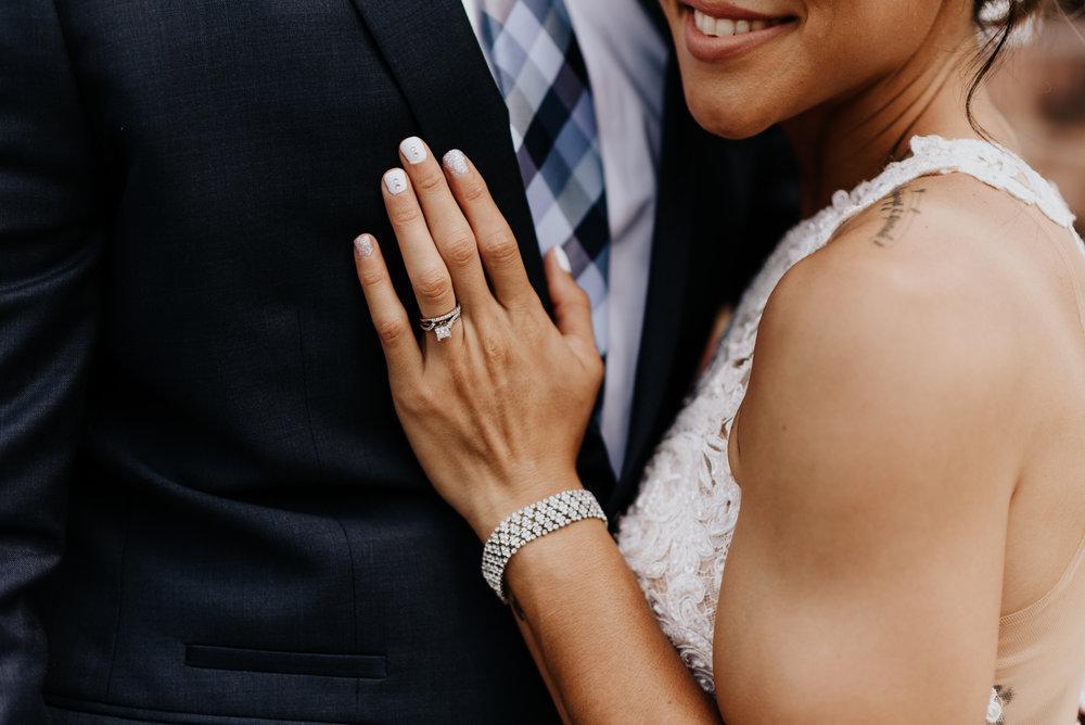 Ashley-Alex-Wedding-5859.jpg