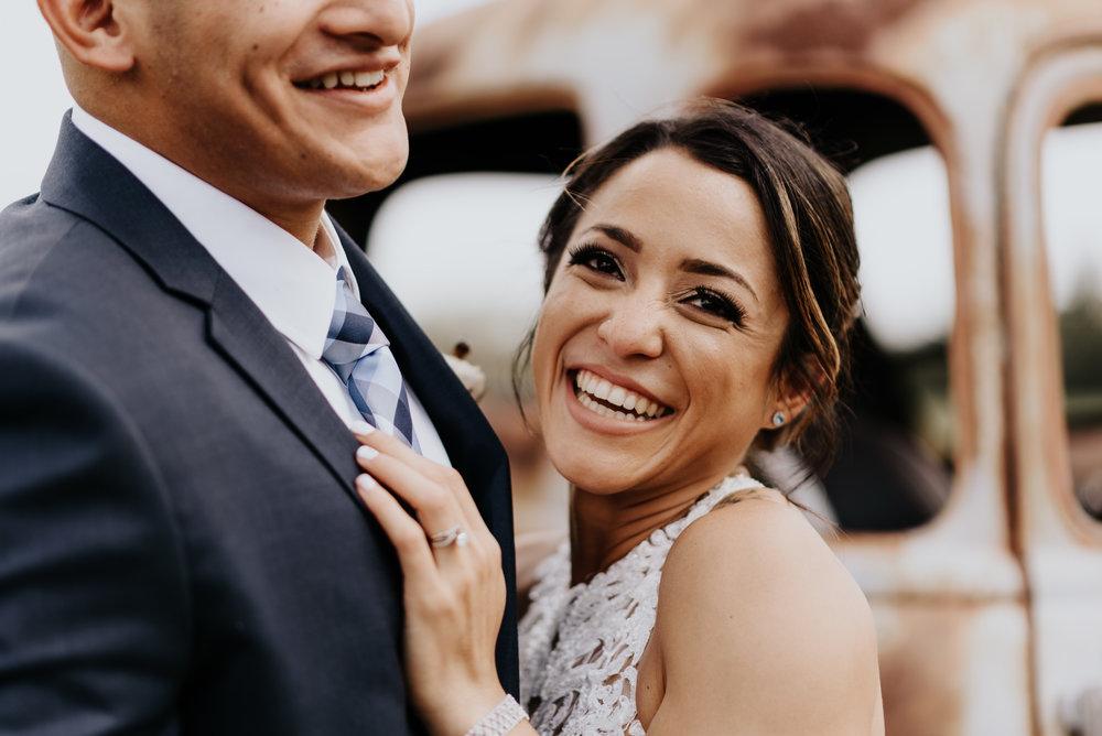 Ashley-Alex-Wedding-5873.jpg