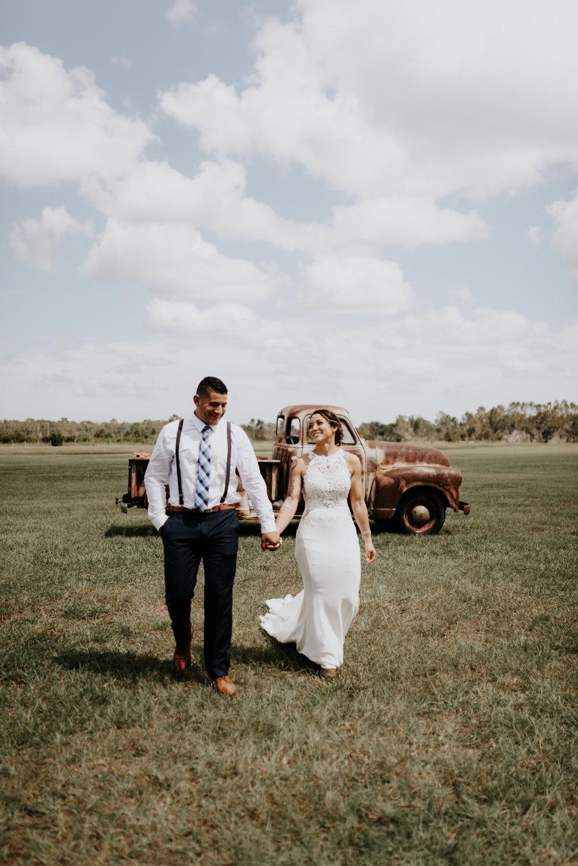 Ashley-Alex-Wedding-4783.jpg