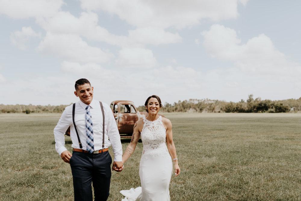 Ashley-Alex-Wedding-4786.jpg