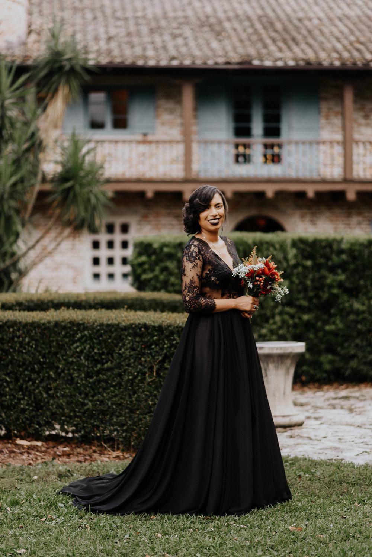 Amanda-Brad-Wedding-6215-2.jpg