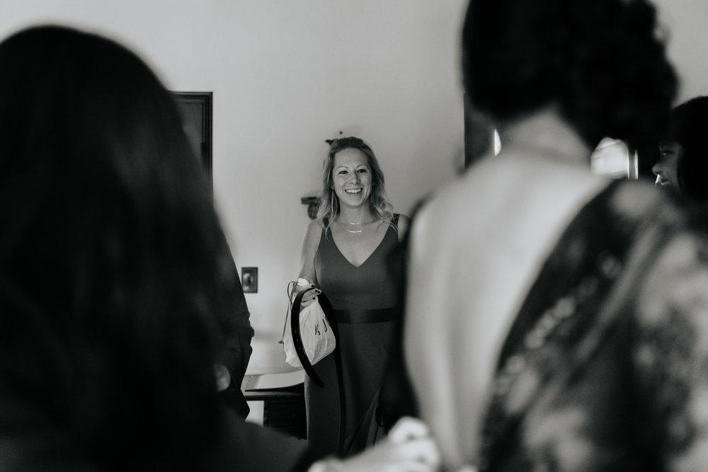 Amanda-Brad-Wedding-6232.jpg