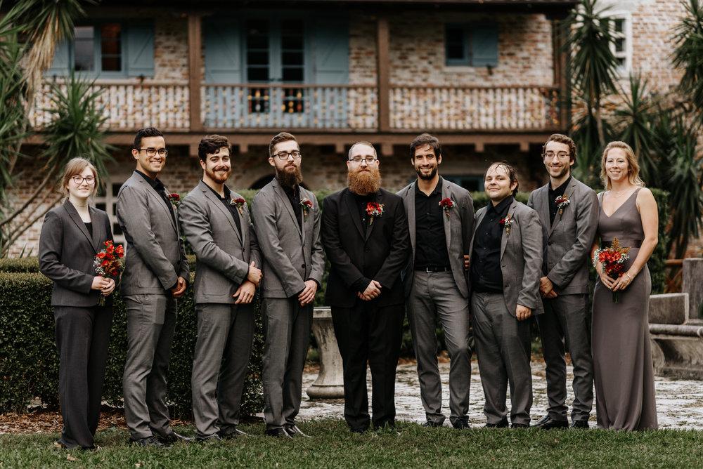 Amanda-Brad-Wedding-6237.jpg