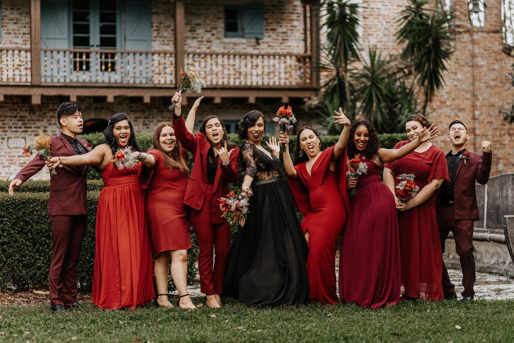 Amanda-Brad-Wedding-6250-2.jpg